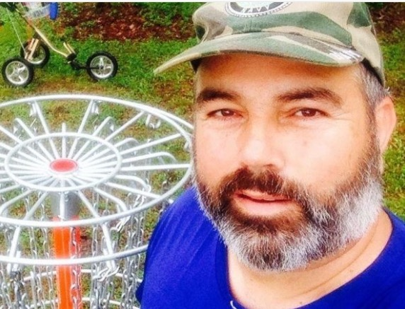 Beloved Rutgers Disc Golfer Collapses On Course