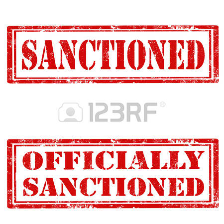 JUST A THOUGHT: DISC GOLF: SANCTIONED AND UNSANCTIONED