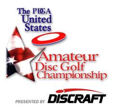 United States Amateur Disc Golf Championship