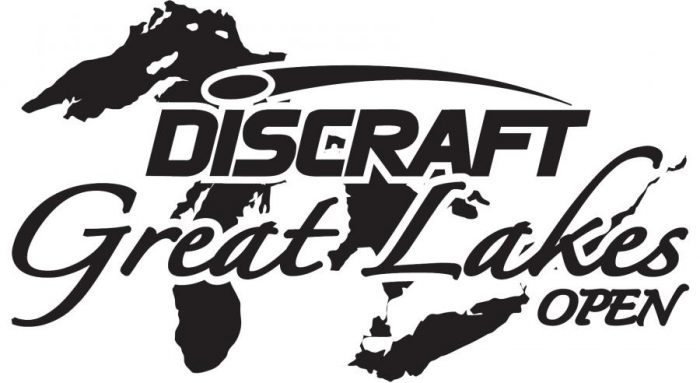 2017 Great Lakes Open presented by DISCRAFT