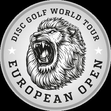 European Open, Finland