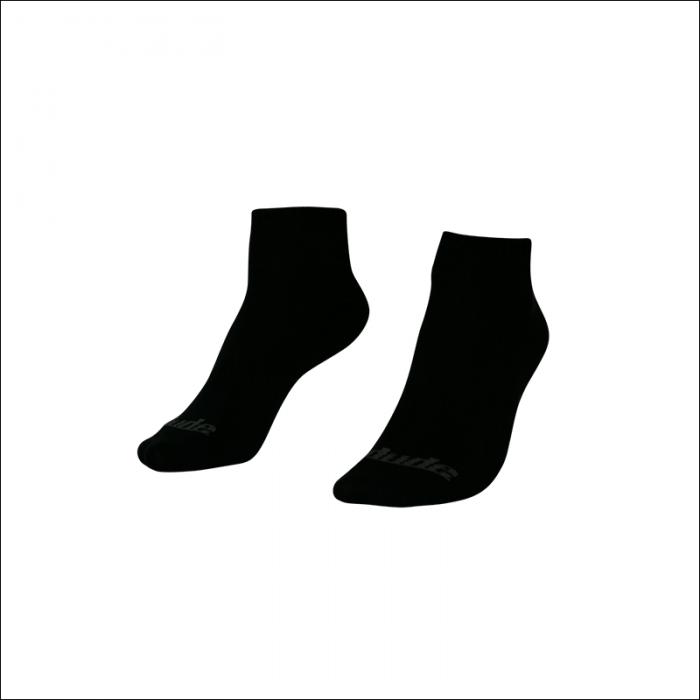 DUDE SOCK REVIEW
