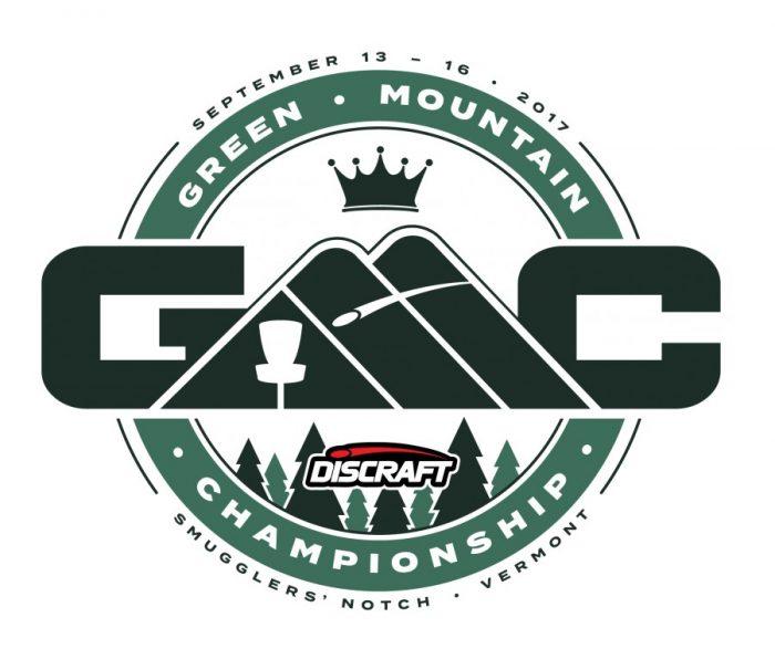 2017 GMC | Round 1, Front 9 | McBeth, Turner, Barsby, Brinster