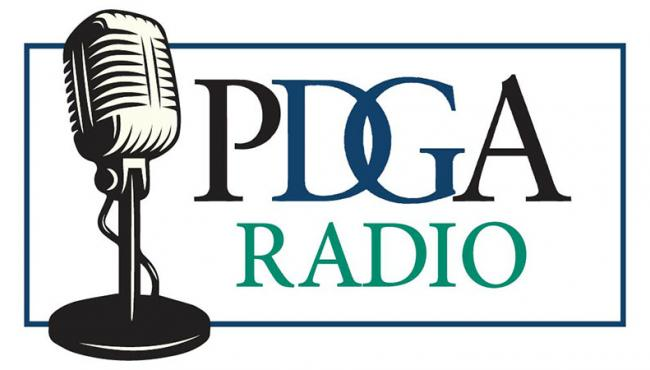 PDGA Radio Returns