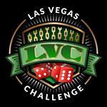 2018 Las Vegas Challenge | Rd1, F9, MPO | Lizotte, McMahon, Sexton, Wysocki