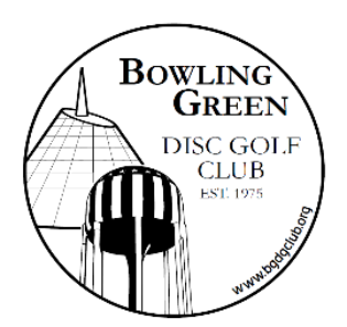 The Amateur Championships at Bowling Green