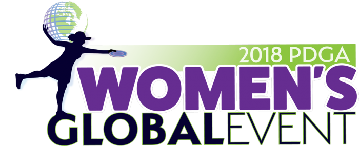 Women's Global Event: By The Numbers