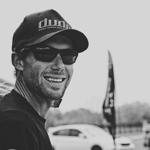 Matt Bell Shares How He Survives On Tour