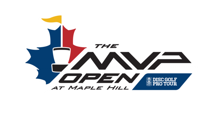 The MVP Open at Maple Hill